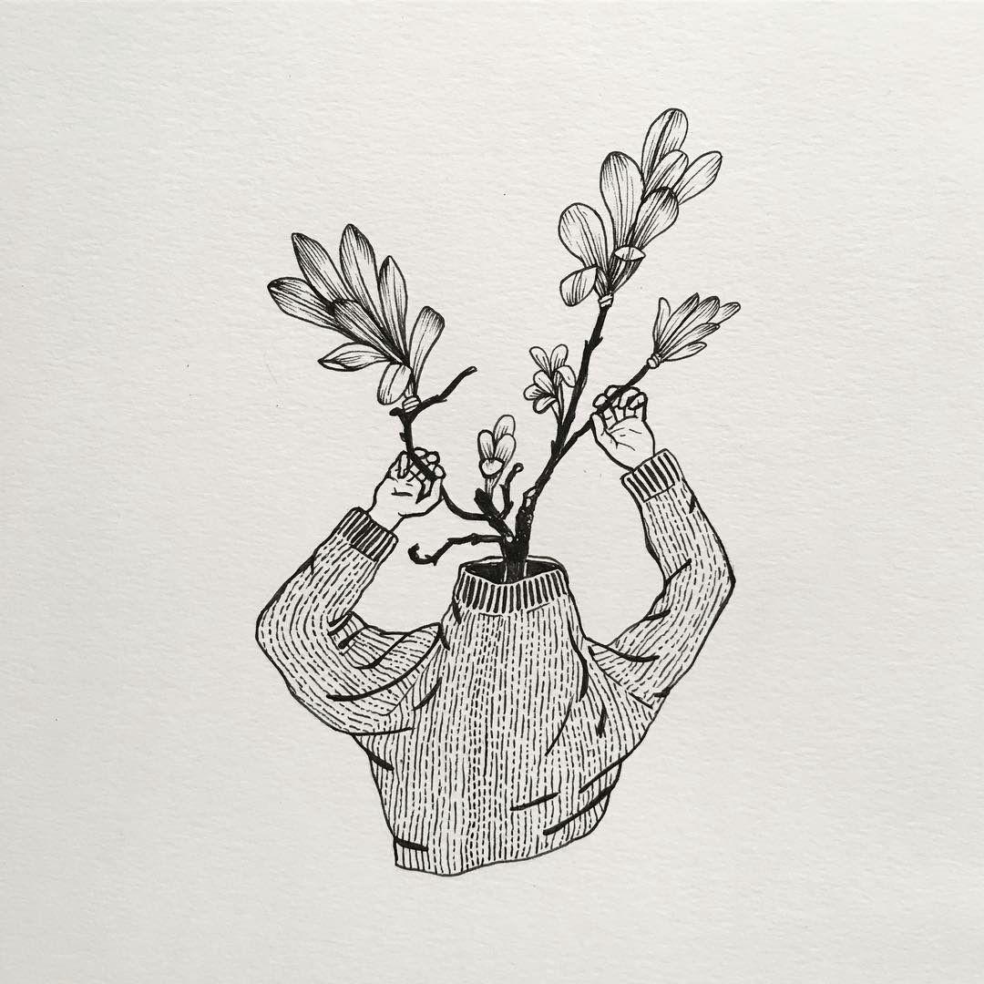 1000 Drawing Tumblr 1000 Drawings Ch Adam Parrish Drawings Art Drawings Art