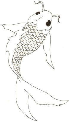 Cartoon Drawing Japanese Image From Https S Media Cache Ak0 Pinimg Com 236x 0d 47 C5