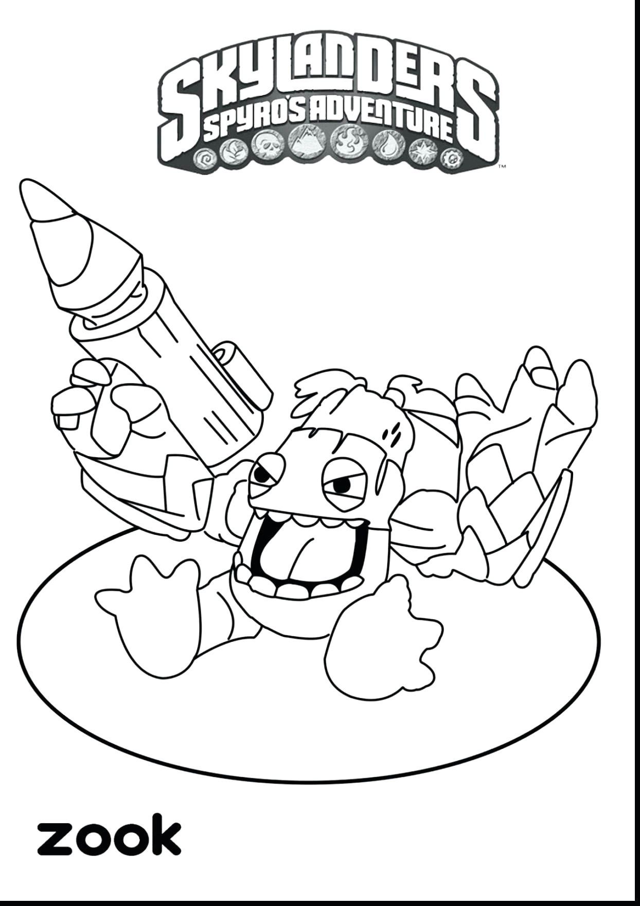 Cartoons Drawing with Color Www Colouring Pages Brilliant Easy to Draw Instruments Home Coloring