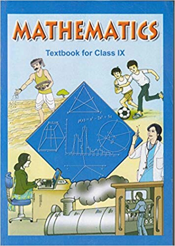 Class 9 Drawing Book Mathematics Textbook for Class 9 962 Amazon In Ncert Books