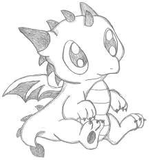 Cool Drawings Of Dragons Easy 968 Best Dragon Drawings Images Mandalas Coloring Books