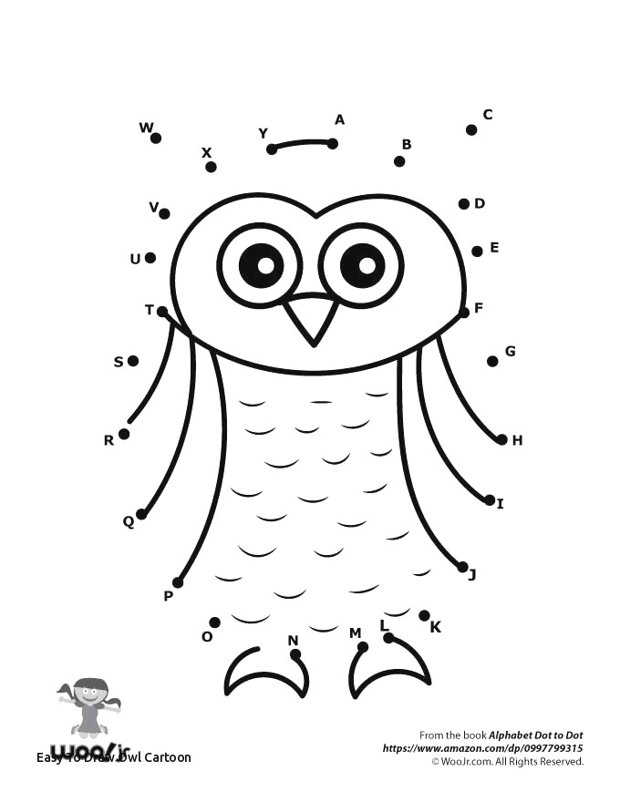 Cute Volcano Drawing How to Draw A Volcano Easy Easy to Draw Owl Cartoon Set Od Cute