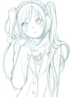 Drawing Anime Ears 1708 Best Manga Images In 2019 Drawings Anime Art Anime Guys