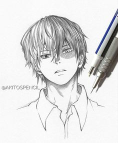 Drawing Anime Ebook 489 Best Arts Images In 2019 Manga Drawing Ideas for Drawing
