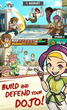 Drawing Cartoon Revdl 1688 Best Games Mod Images