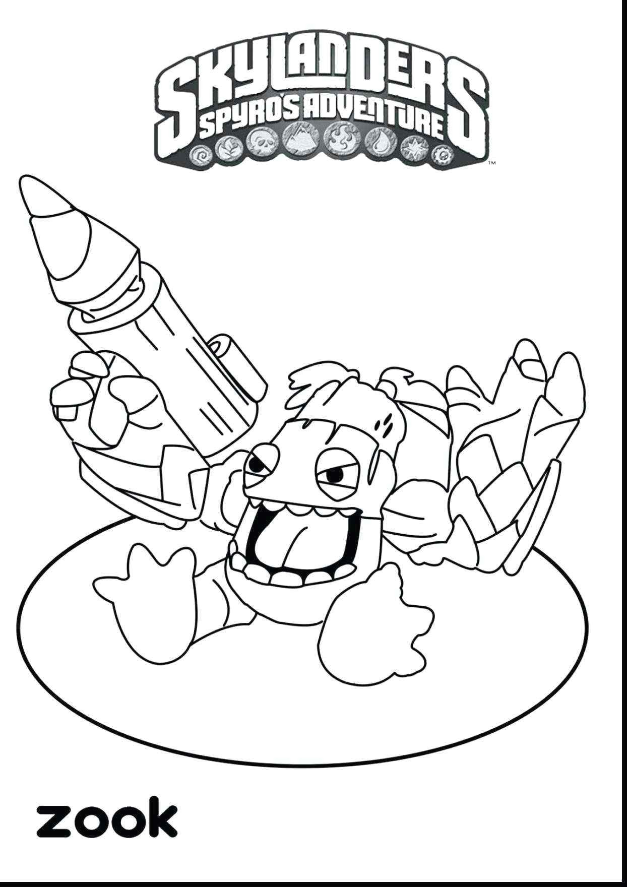 Drawing Christmas Things Elegant Christmas Decorations for Kids to Color Prekhome