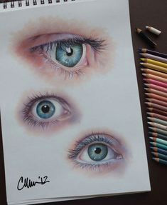 Drawing Droopy Eyes 192 Best Eyes Images Drawing Techniques Drawings Of Eyes Pencil