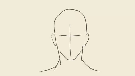 Drawing Easy Methods 3 Easy Ways to Draw Manga Wikihow