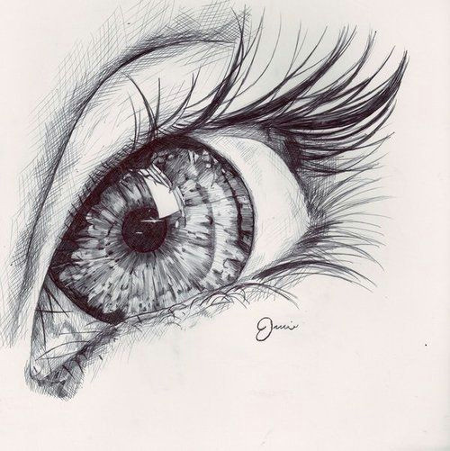 Drawing Eyes Cool Reflection In the Eye Photos Pinterest Drawings Art Drawings