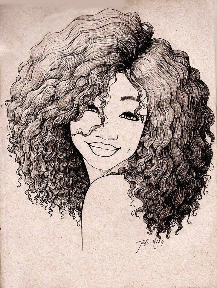 Drawing for Your Girl Pin by Alesia Leach On Black and White Sketches Art Drawings