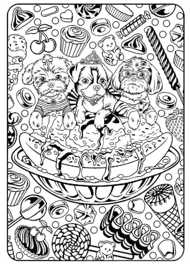 Drawing Ideas for Nursery Www Coloring Pages Awesome Preschool Fall Coloring Pages 0d Coloring