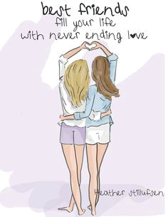 Drawing Ideas for Your Best Friend Easy Things to Draw for Your Best Friend Google Leit Drawing
