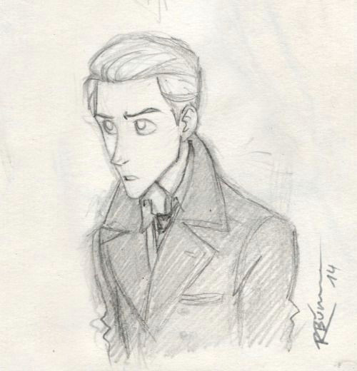 Drawing Ideas Harry Potter Draco Malfoy Inspiration Pinterest Draco Draco Malfoy and