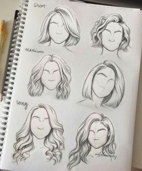 Drawing Ideas Medium A Drawing Facedrawingtutorials Drawing Ideas In 2018