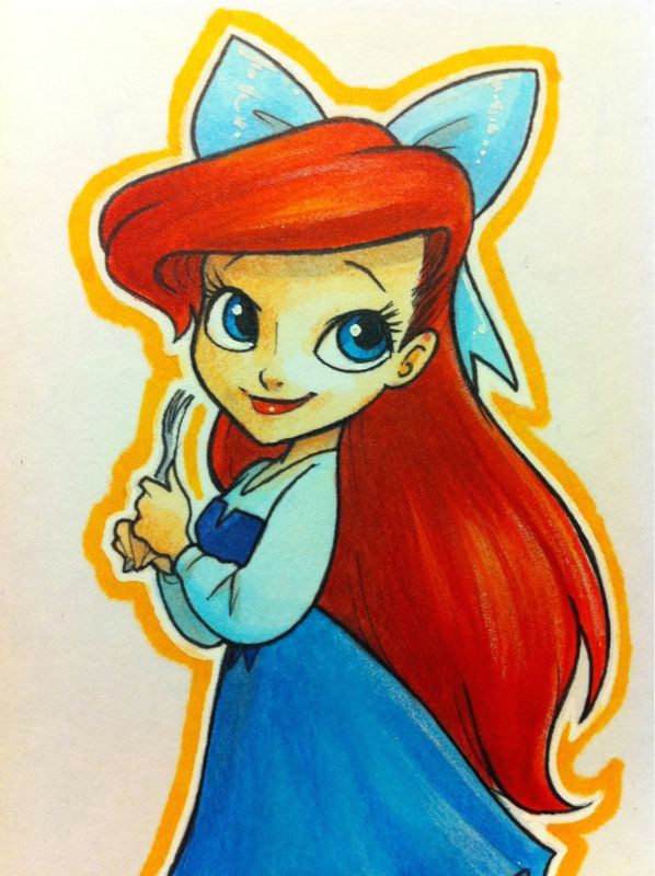Drawing Ideas Of Disney Characters Cute Easy Disney Drawings Tumblr Disney Drawings Tumblr Of Drawing