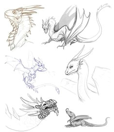 Drawing Made Easy Dragons Fantasy 47 Best Drawing Dragons Images Sketches Ideas for Drawing