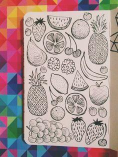 Drawing Notebook Ideas 64 Best Sketchbook Ideas Images Drawings Sketchbooks Artist