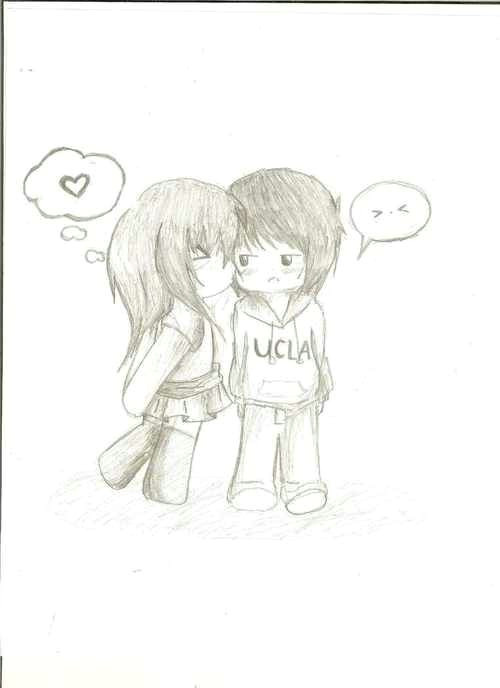 Drawing Of A Girl and Boy Holding Hands I Want to Draw Sadie as the Girl who Wants to Be the Boy Mutant