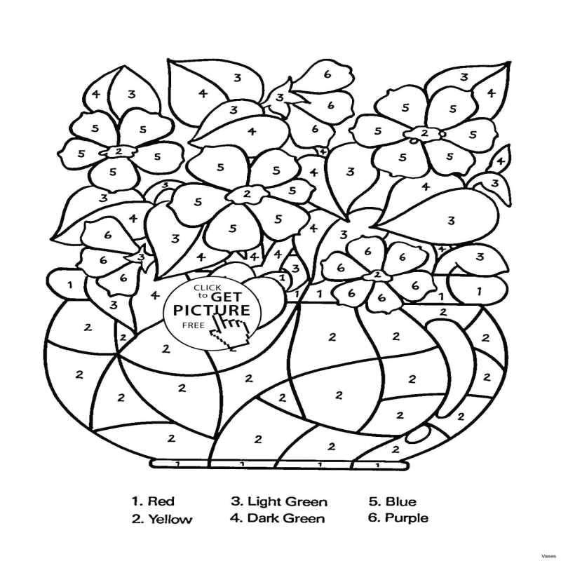 Drawing Of Blue Flowers 25 Fancy Draw A Flower Helpsite Us