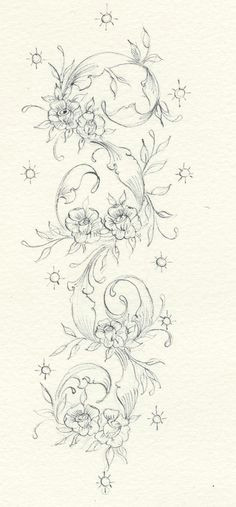 Drawing Of Flowers Market 65 Best Drawing Flowers Images Coloring Pages Draw Flower Designs