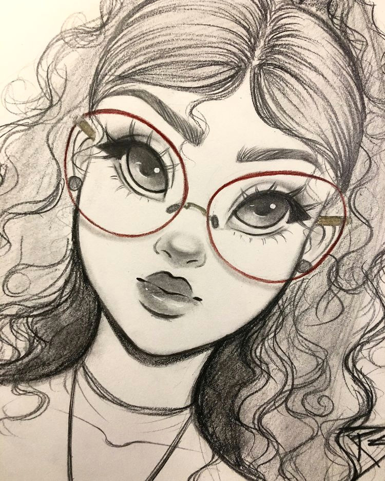 Drawing Of Girl Doll Pin by Adorable Rere1 On Drawings In 2019 Pinterest Drawings