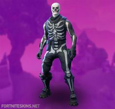 Drawing Of Skull Trooper 351 Best fortnite Images In 2019 Drawings Games Backgrounds