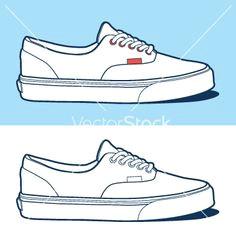 Drawing On Vans Ideas 900 Best Adobe Illustrator Ideas Images Drawings Block Prints