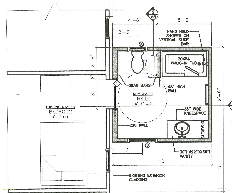 Drawing or Drafting 27 Elegant Floor Plan Drafting Gallery Floor Plan Design