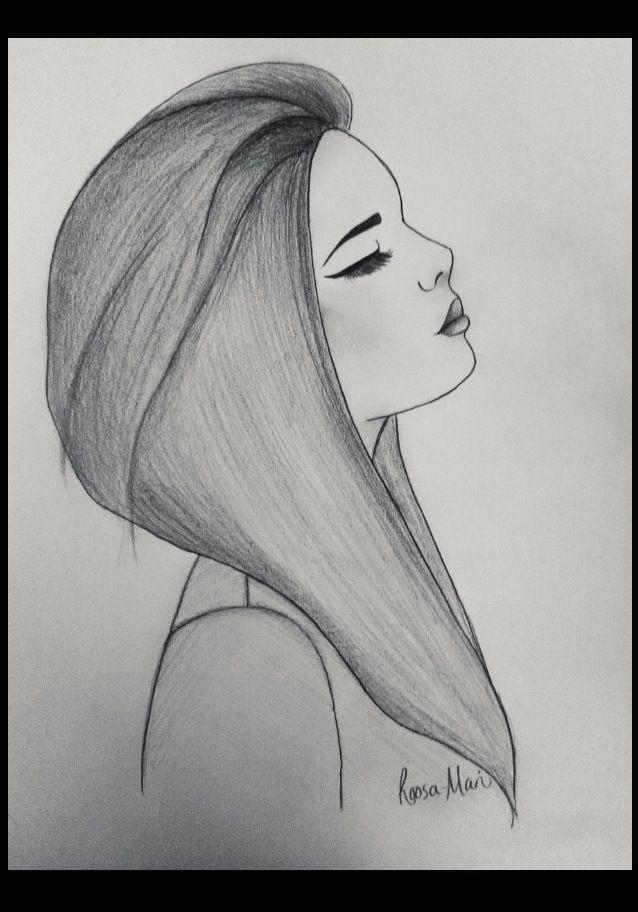 Drawings Easy.com Drawing Ideasd D In 2019 Art Drawings Easy Drawings Cool Drawings