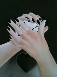 Drawings Of Hands with Nails 219 Best Hands A Arms A Fingers Images Arms Fingers Paintings