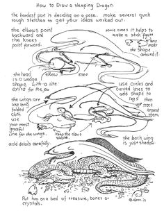 Drawings Of Sleeping Dragons 29 Best Dragon Images Dragons Dragon Incense Holder