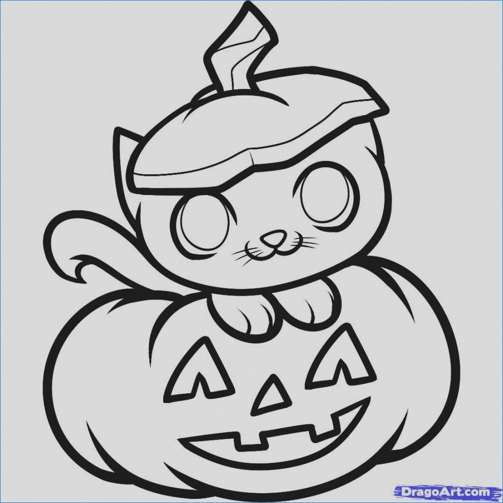 Easy Drawings for 5th Graders An Easy Drawing Beautiful Coloring Pages Simple Ghost Drawing 24