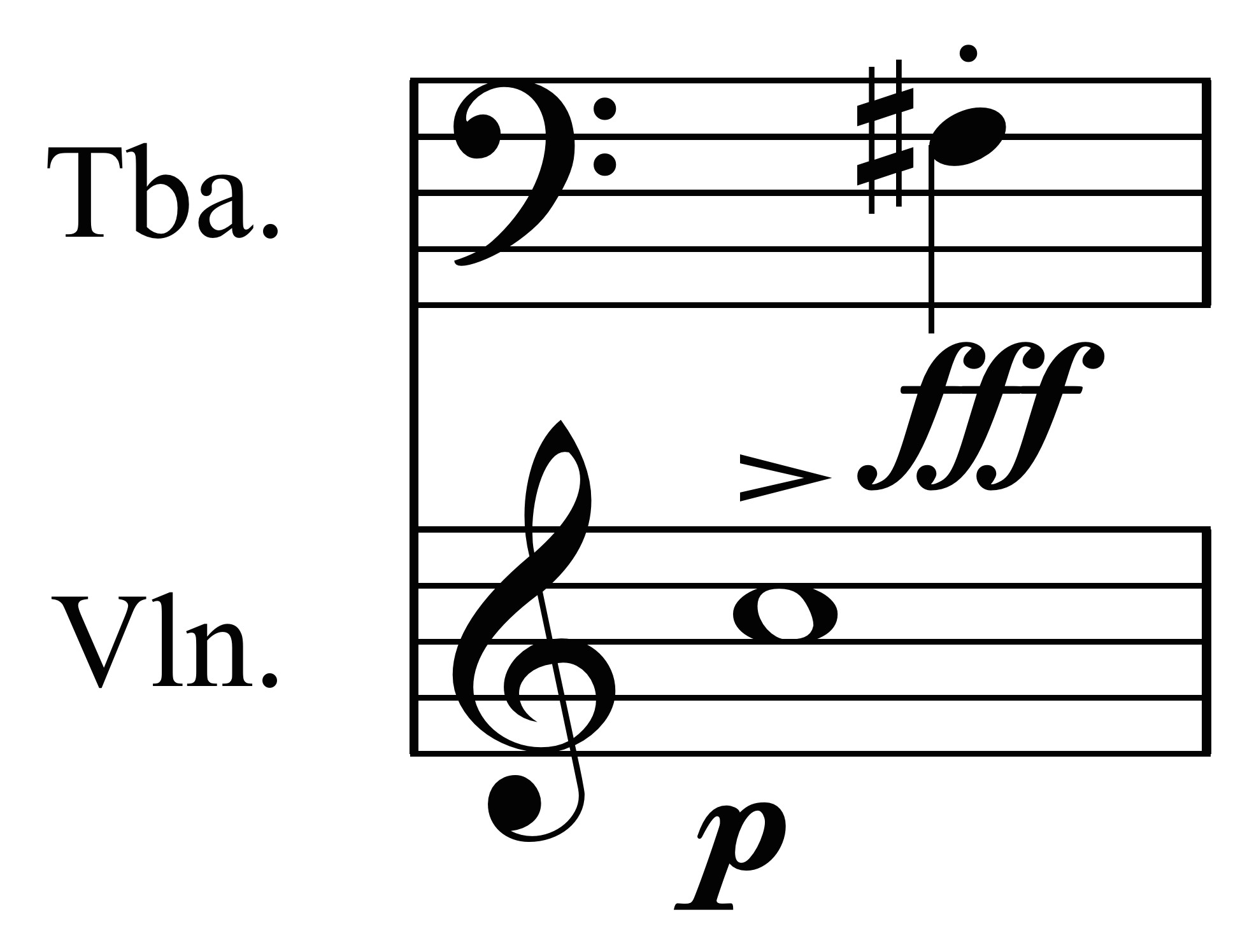 Easy Drawings Related to Music Elements Of Music Wikipedia