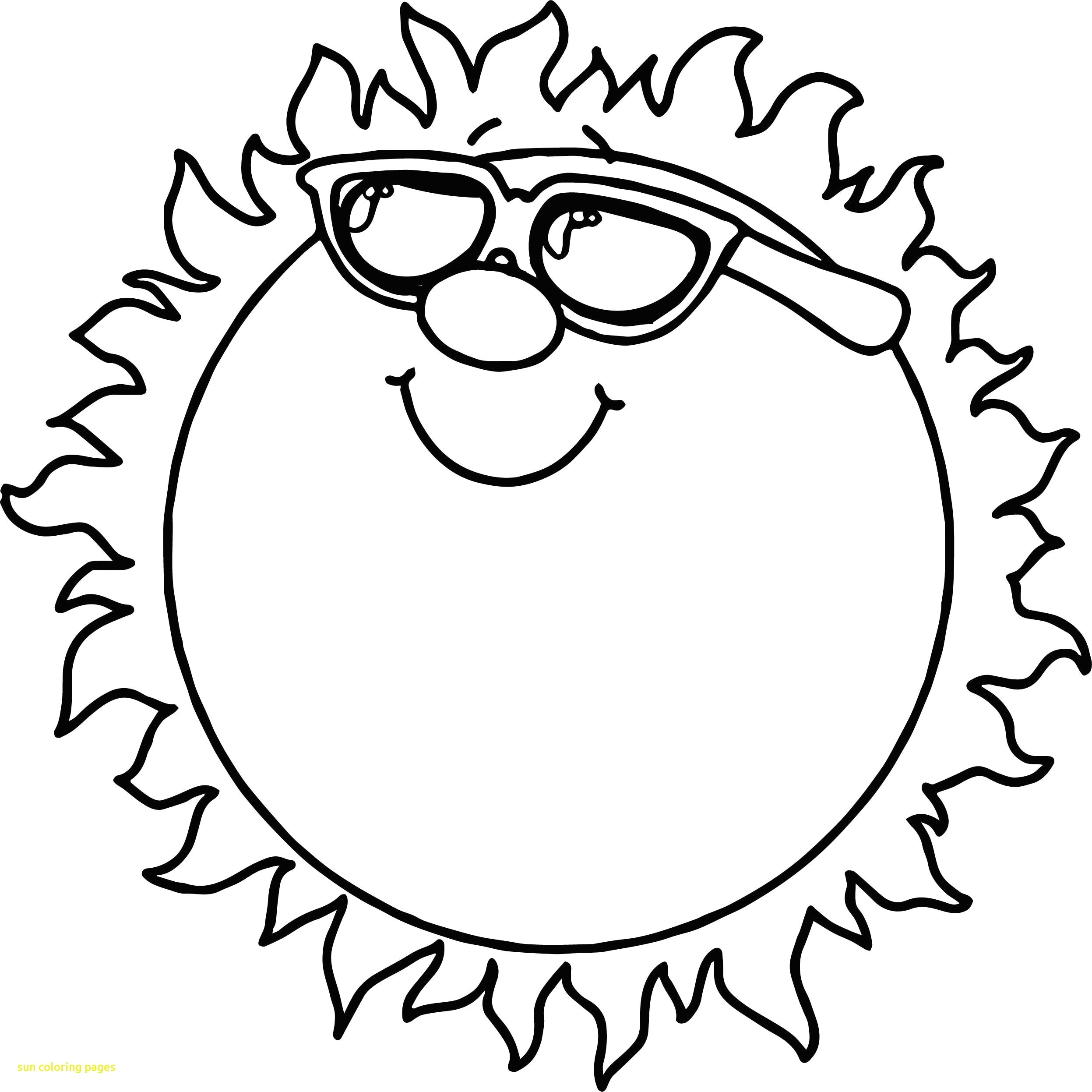 Easy Drawings Sun Elegant Easy Graphic Design Drawings Www Pantry Magic Com