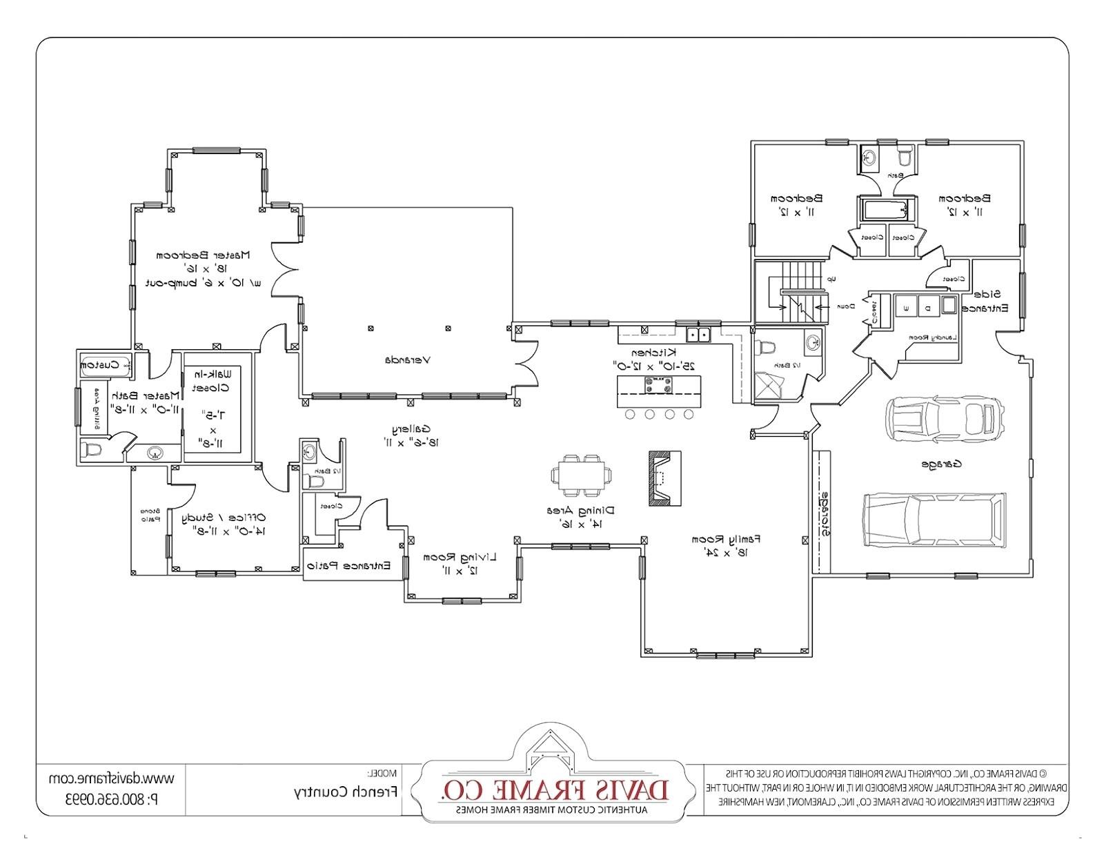 G Drawing Design 21 Incredible Draw A Floor Plan Model Floor Plan Design