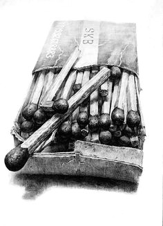 Match 6 Drawing 427 Best Beautiful Drawings Images Drawings Graphite Drawings