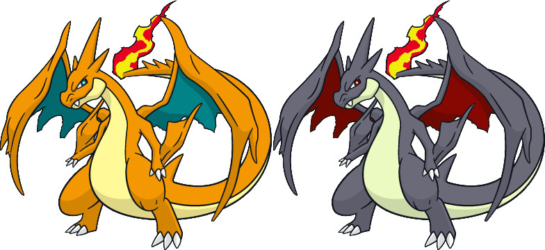 Mega Charizard Y Drawing Easy 10 Best Coloring Pokemon Images Pikachu Charizard Coloring