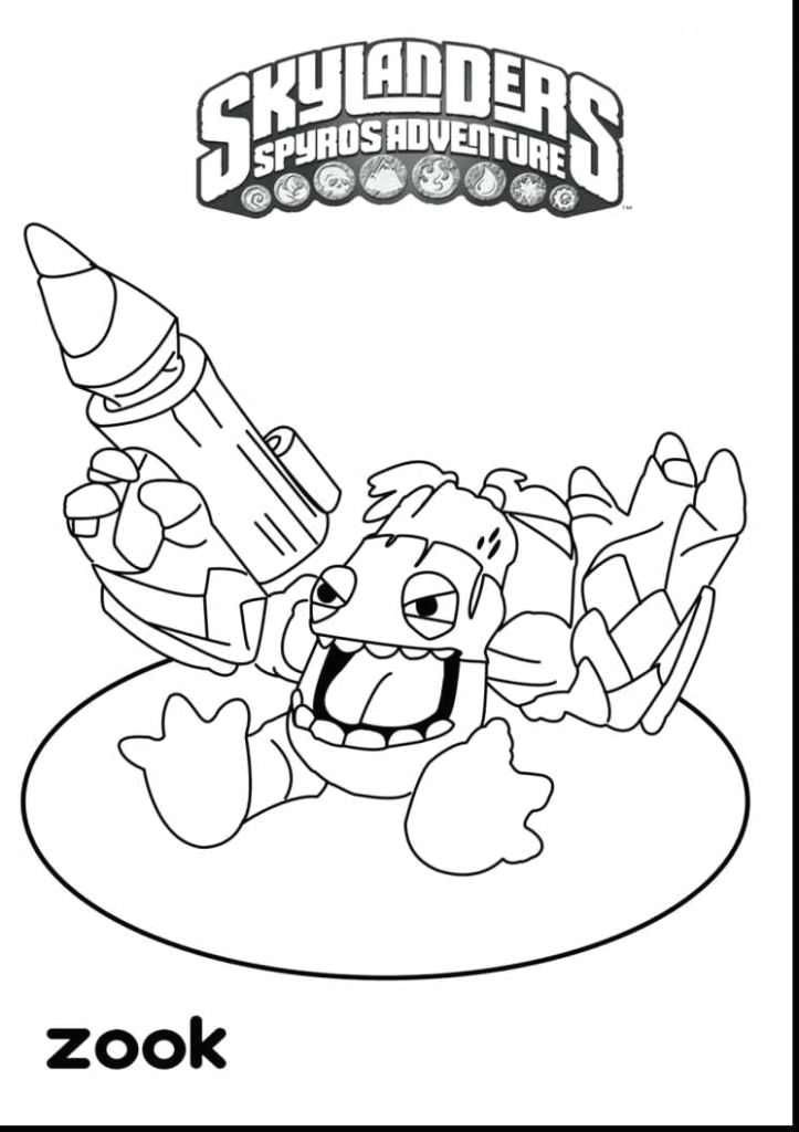 N Drawing Book Christmas Coloring Pages Lovely Christmas Coloring Pages Free N Fun