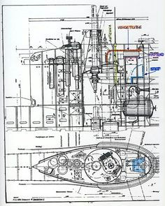 U Boat Drawing 178 Best Type Xxiii U Boat Images In 2019 Ships Submarines World