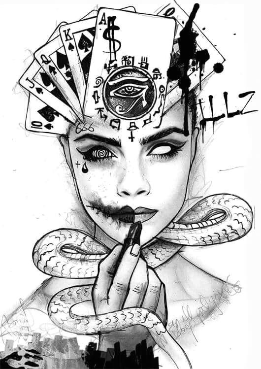Zeus Drawing Tumblr by Miss Illicit Art Drawings Art Drawings Art