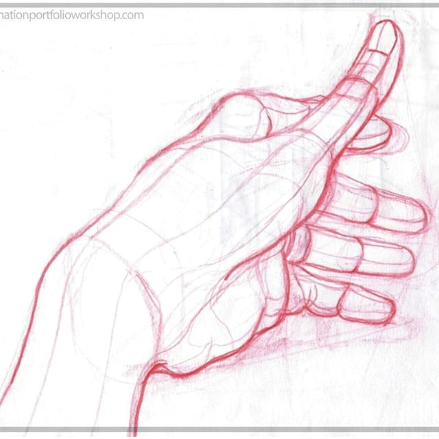 10 Drawing Ideas New the 10 Best Drawing Ideas today with Pictures Hand
