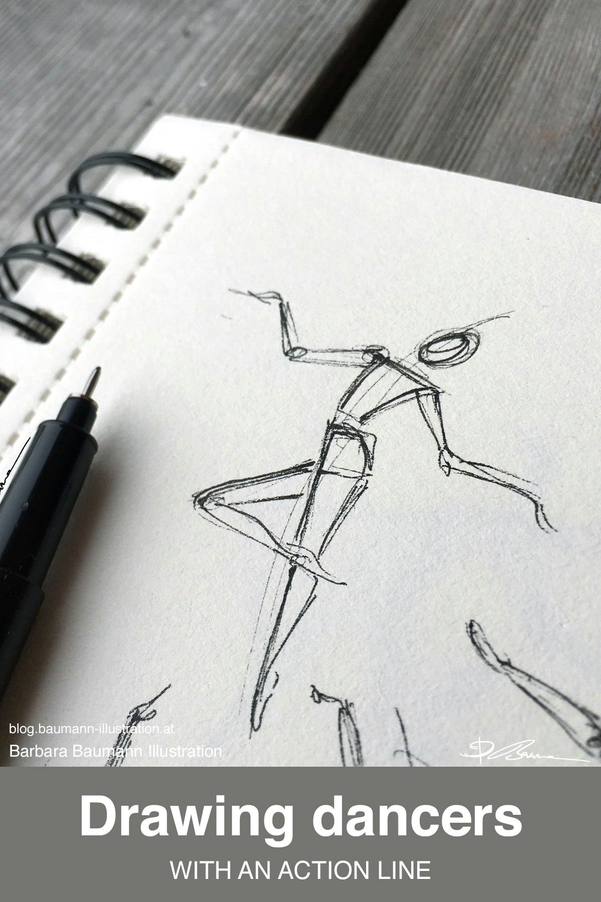 Dance Drawing Easy Pin by Paige On to Draw In 2019 Drawings Dancer Drawing