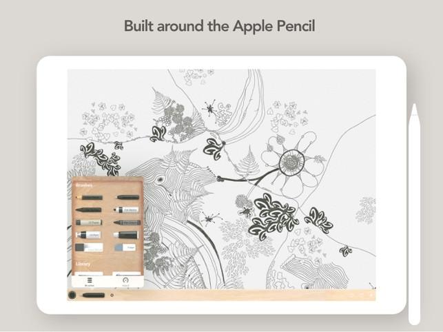 How to Draw Zoom Easy Art Set 4 Im App Store