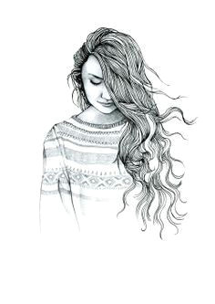 Sister Drawings Easy Image Result for Easy Drawing Ideas for Teenage Girls