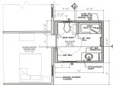10 Drawing Ideas House Plan Design Awesome Barn Home Floor Plans Beautiful