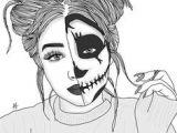 1000 Drawing Tumblr 885 Best Tumblr Art Images Girl Drawings Tumblr Drawings Girl