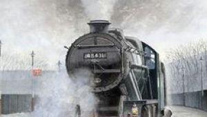 2-8-0 Drawings 20 Best Lmsr Stanier 8f 2 8 0 Images Steam Engine Steam