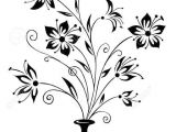 2 Flowers Drawing 25 Fancy Draw A Flower Helpsite Us