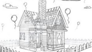 2 Point Drawing Easy 72 Best Two Point Perspective Images Drawing Techniques Sketches