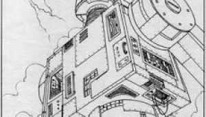 2 Point Perspective Cartoon Drawing 72 Best Two Point Perspective Images